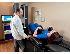 Herniated disc treatment Chicago, IL